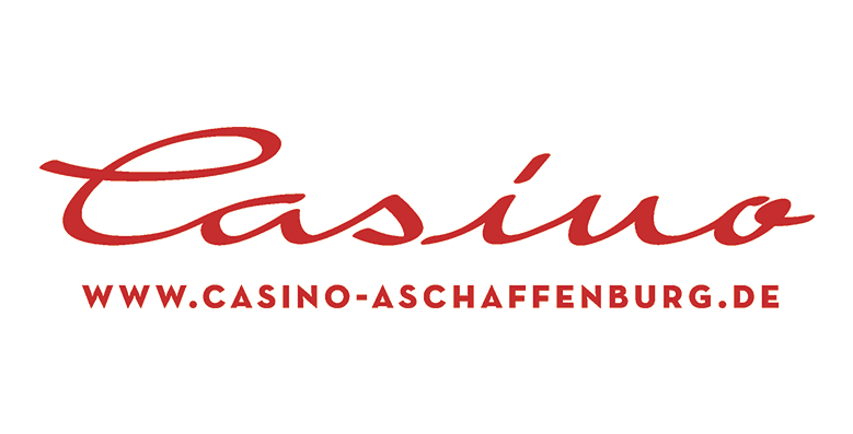 casino-filmtheater aschaffenburg