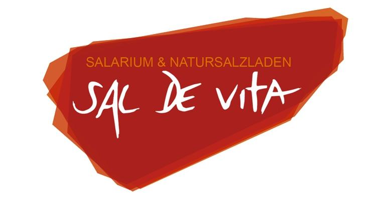 Sal De Vita Salarium Natursalzladen In Markdorf Mobile