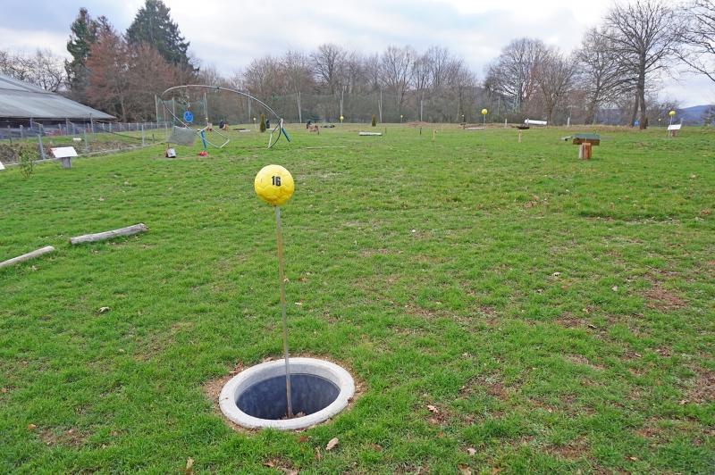 Sportpark Kelkheim In Kelkheim Mobile Gutscheine De