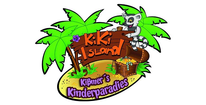 kiki island menden gutschein