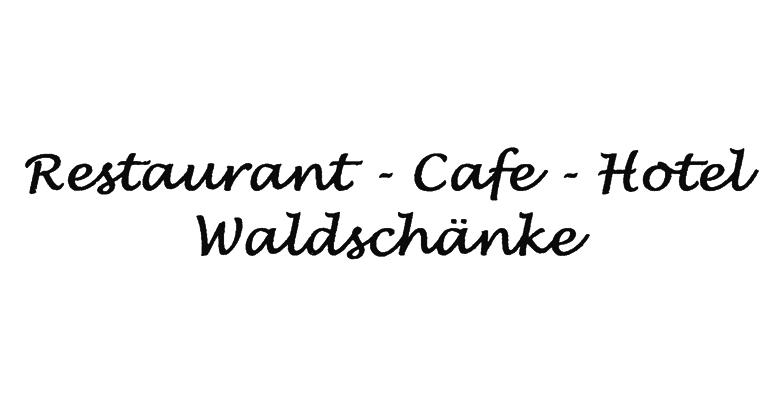 Restaurant-Café-Hotel Waldschänke in Rosengarten » Mobile-Gutscheine.de