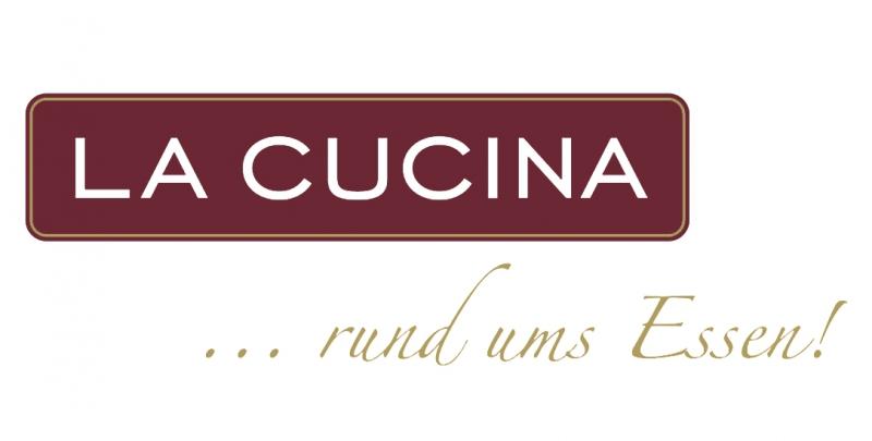 La Cucina in Lübeck » Mobile-Gutscheine.de