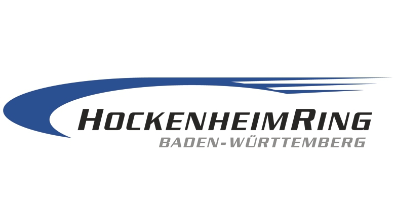hockenheimring in hockenheim mobile. Black Bedroom Furniture Sets. Home Design Ideas