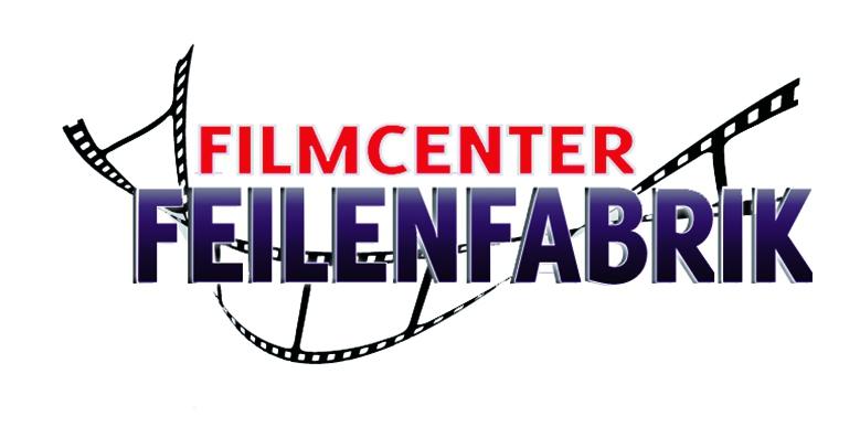 Filmcenter Feilenfabrik Duderstadt