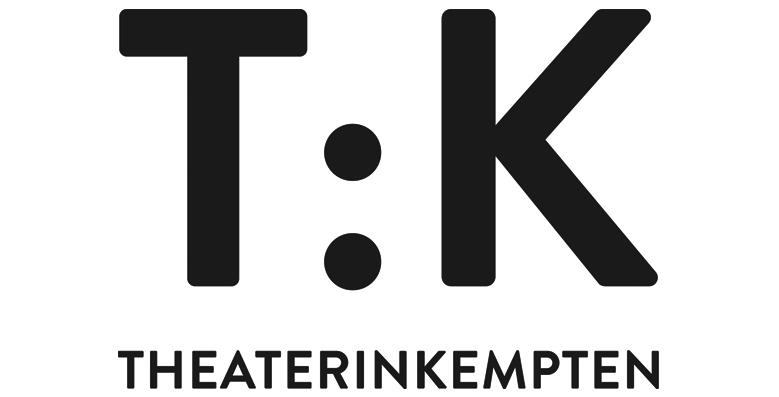 Bildergebnis für Theater in Kempten