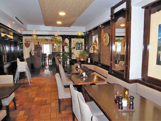 erciyes restaurant in augsburg mobile. Black Bedroom Furniture Sets. Home Design Ideas
